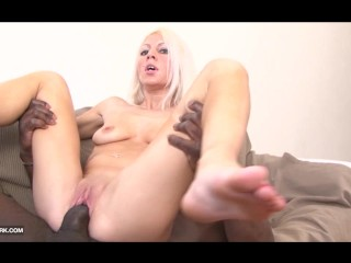 My step mom blowjob cock cum tape...