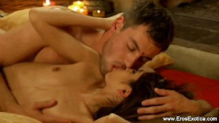 Tantra Techniques You Can Use For Sex
