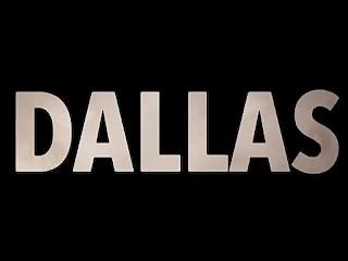 Hot sex in Dallas gay guy strokes cock
