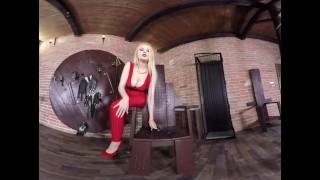 Angel with porn virtual wicky reality cumshot big