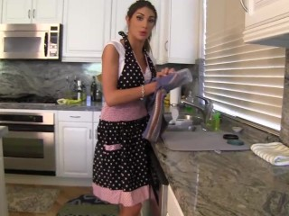 august ames 1