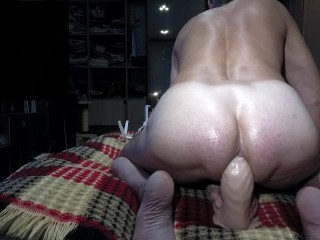 Foto Casera Mujer Big Ass Sex