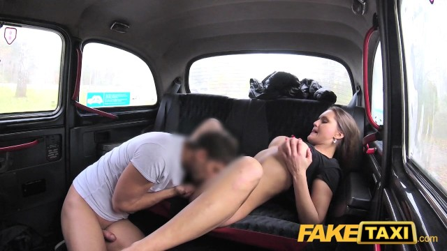 Teen advice help divorce remarriage Fake taxi divorced lady gets taxi fucking