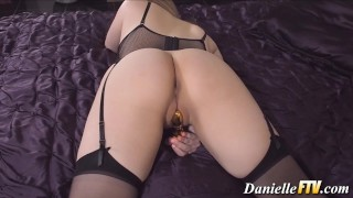 russian babe pornstar