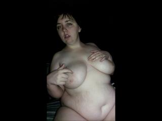 Young Tranny Fucks Girl