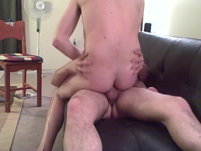 mladi pornografski