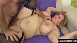Fat Girl Fuck Porn Videos | Pornhub.com