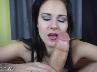 linsey lust