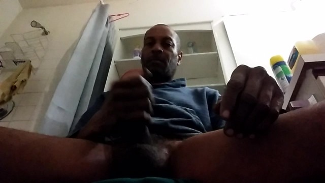Results of breast biopsy Gp33-results of pornhub member search pt1