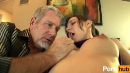 Babysitters Adolescenti 05 - Scena 2