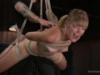 Free pictures of bdsm and torture
