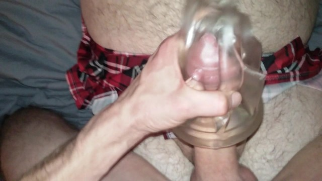 Porn Gay Raped Domintion Big Cock Cock Ring The Fat