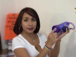Cómo Usar Bombas de Vacío - El Rinconcito de Gina