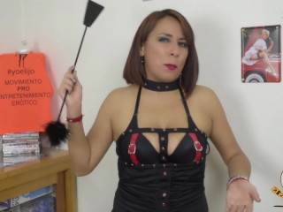 Fetiches - El Rinconcito de Gina