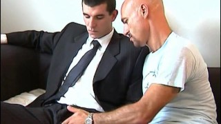 The hot casting of: Ben real str8 guy ! porno