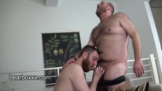 Real raw like it  men sex men