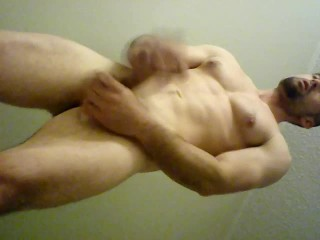 In need of a sexy lady