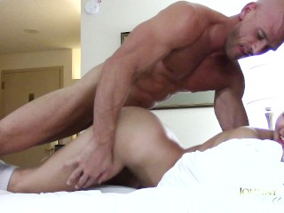 Sinslife booty calls hardcore hotel room fuck...
