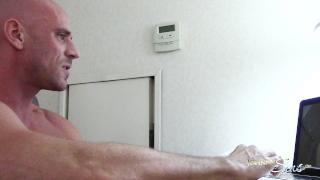 Dani Daniels Booty Calls Johnny Sins Hardcore Hotel Room Fuck Mia boobs