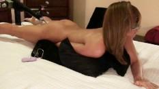 Double penetration sex liberator, www lesb n belack porno com pussy gallery