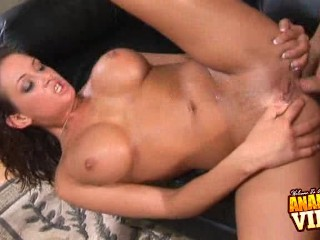 Tory Lane Loves It Backdoors And Jizzed