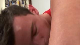 face fresh scene ass off