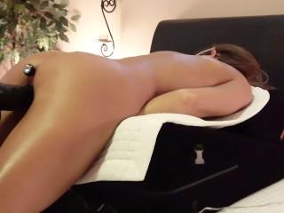 Zwarte pussy Ebony Sex