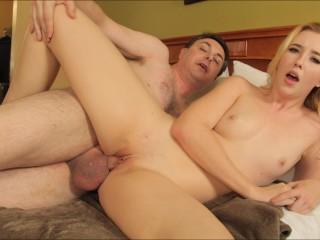 Samantha Rone: porn video with Andrea Diprè