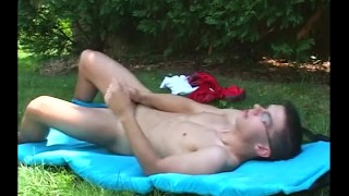 Casting couch 2 - Scene 8