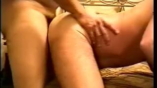 Sucking Latin Cum - Scene 4