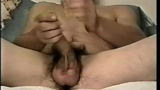 Sucking Latin Cum - Scene 2 Foot feet