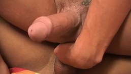 LATIN LOVERS - Scene 5