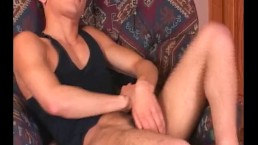 casting couch 2 - Scene 2