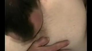 Bareback and Big Cocks 3 - Scene 4