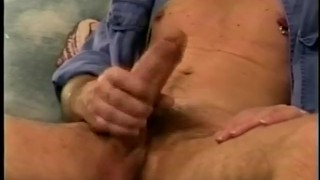 Bareback and Big Cocks 2 - Scene 5 Hole fat