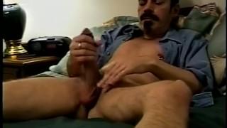 Bareback and Big Cocks 2 - Scene 5 porno