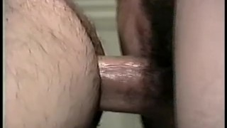 Bareback and Big Cocks 2 - Scene 4