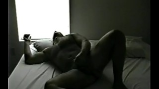 Cummin jackin bears  scene ass mastrubate