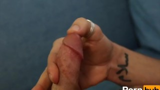 On game  scene nipple tattoo