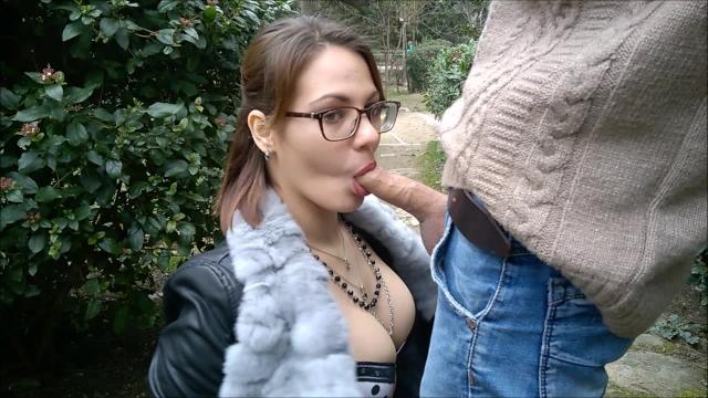 Porn tube 2020 Denise milani naked pic