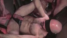Porno gay 117