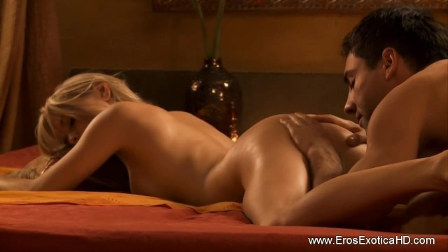 He Lick And Fuck Her Wife Hard And Tough 12