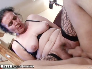 Anal sex sister video