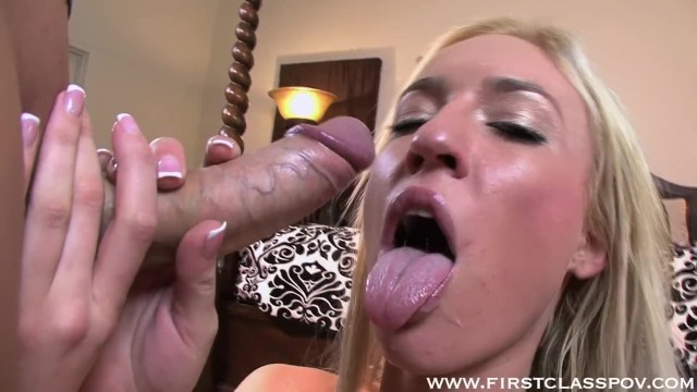 Streaming Gratis Video Nikita Spizoo -Victoria White get naughty in her tight leather corset in POV style