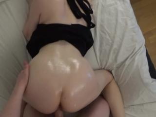 hot slender woman in itapipoca
