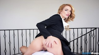 Large ass and free porn videos with the stars of show business-the main