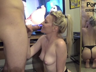 puni porno anal