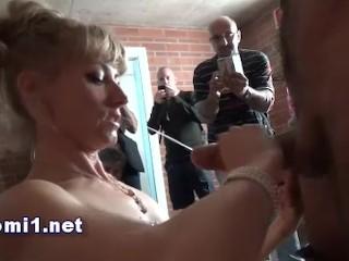 Www porn in hd
