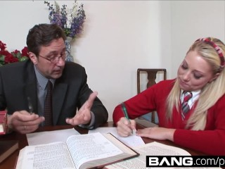 BANG.com: Sexy Babes Fresh Outta High School