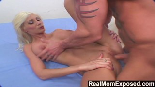 bang my wife big tits
